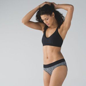 Lululemon Tidal Flow Full Bottom - Reversible